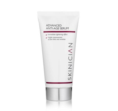 Skinician-Advanced-Anti-Age-Serum-50ml