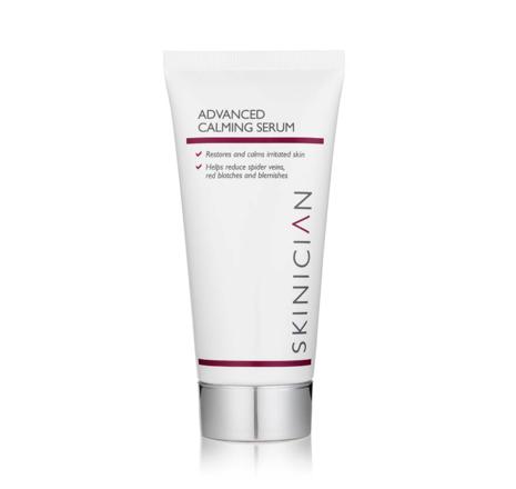 Skinician-Advanced-Calming-Serum-50ml