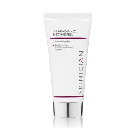 Skinician-Enzyme-Peel-50ml