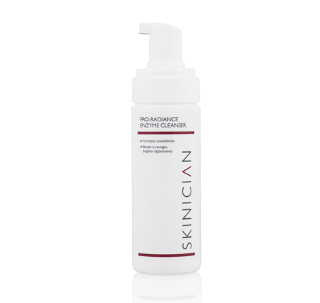 Skinician-Pro-Radiance-Enzyme-Cleanser-150ml
