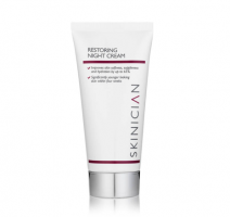 Skinician-Restoring-Night-Cream-50ml-212x200