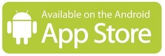 Salon Glow Android App