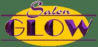 Salon Glow