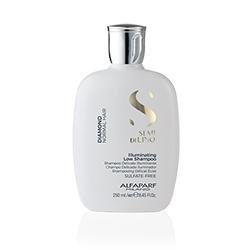 SDL Diamond Shampoo