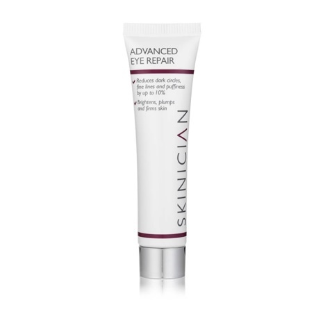 Skinician-Advanced-Eye-Repair-15ml