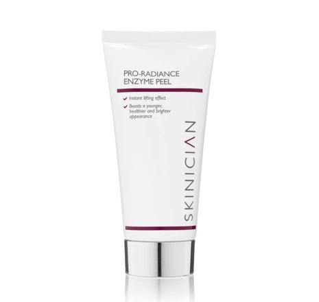 Skinician-Enzyme-Peel-50ml
