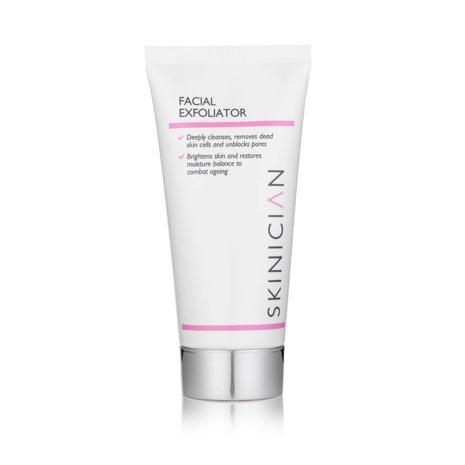 Skinician-Facial-Exfoliator-50ml