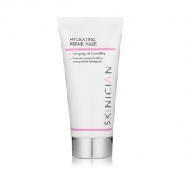 Skinician-Hydrating-Repair-Mask-50ml