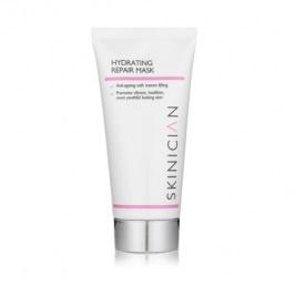 Skinician-Hydrating-Repair-Mask-50ml
