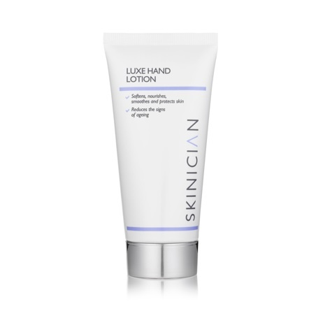 Skinician-Luxe-Hand-Lotion