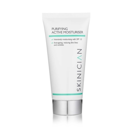 Skinician-Purifying-Active-Moisturiser-50ml