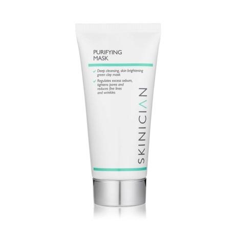 Skinician-Purifying-Mask-50ml