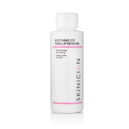 Skinician-Soothing-Eye-Make-Up-Remover-100ml