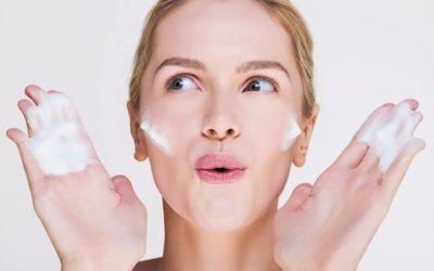 SKINICIAN – Irish Skincare brand – SALE NOW ON!!!